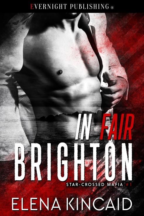 In-Fair-Brighton-evernightpublishing-2018-finalimage