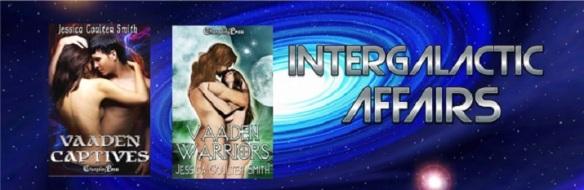 IntergalacticAffairs_BannerSMALL