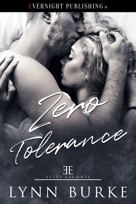 zero-Tolerance-evernihtpublishing-FEB2018-finalimage