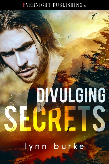 Divulging-Secrets-evernightpublishing-2018-finalimage.jpg