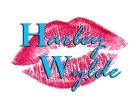HW logo