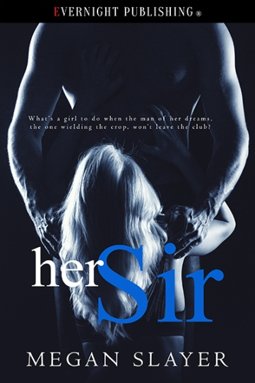 Her-Sir-evernightpublishing-MARCH2018-smallpreview