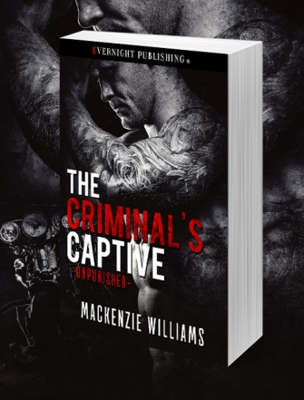 The-Criminals-Captive-evernightpublishingMARCH2018-3Drender