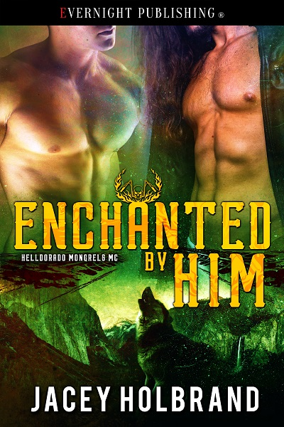 400x600_Enchanted-by-Him-Jacey H
