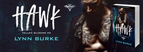 hawk-evernightpublishing-2018-banner2