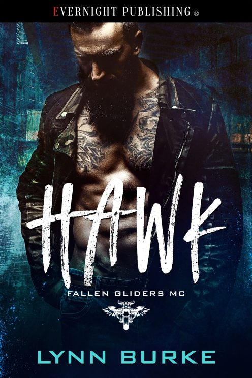 hawk-evernightpublishing-2018-eBook-complete
