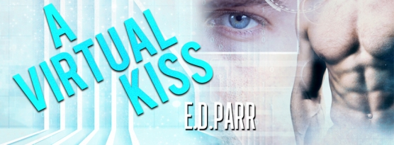 A Virtual Kiss-banner1