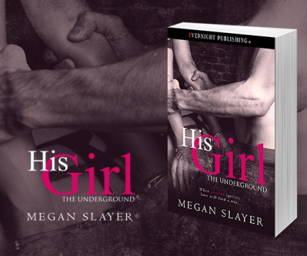 his-girl-evernightbanner