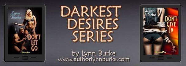 DD Series Banner