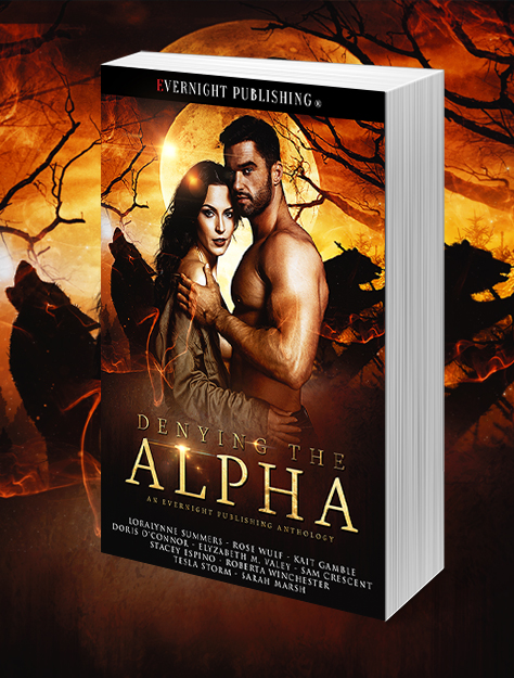denying the alpha antho-MF-3D-eReader