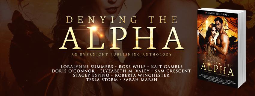 denying the alpha antho-MF-banner2