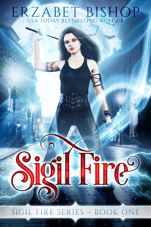 Sigil Fire_2000
