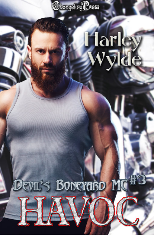 HW_DevilsBoneyard3_bryan