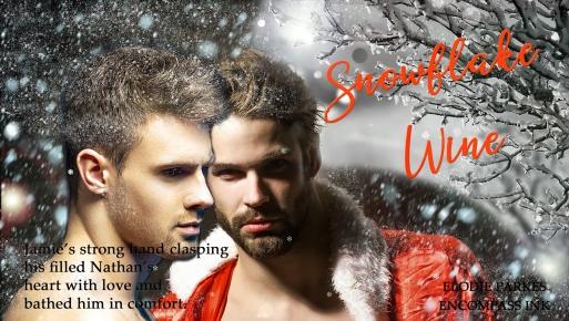snowflakewineT2