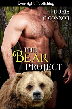 bear project doconnor