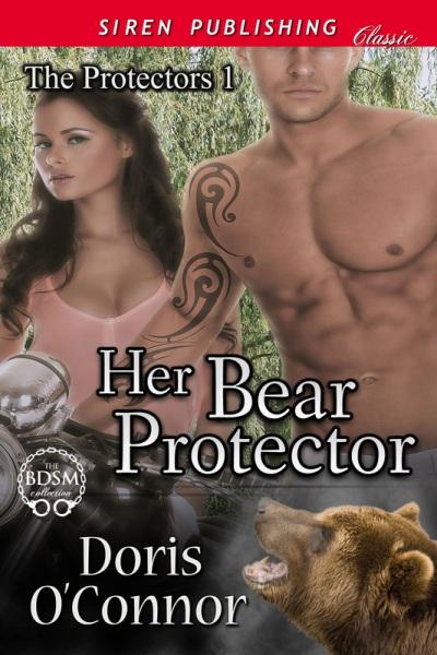 protectors1_doconnor