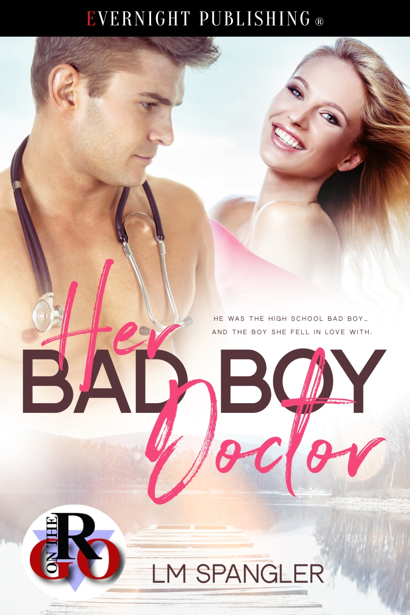 Her Bad Boy Doctor.jpg