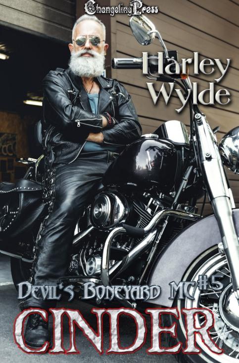 HW_DevilsBoneyard5_XL