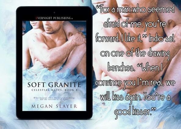soft granite promo card 2