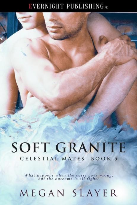 softgranite1l__12170.1558490582