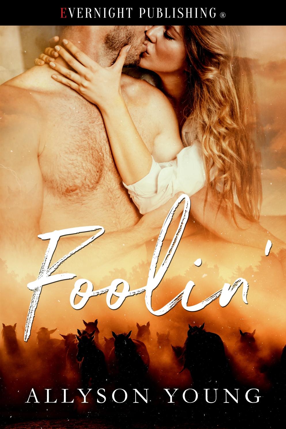 foolin-complete.jpg