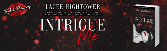Intrigue Me-evernightbanner