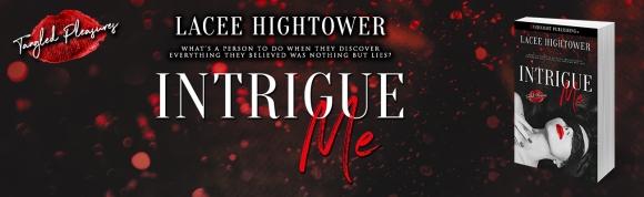 Intrigue Me-evernightbanner