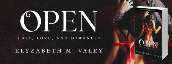 open-banner2
