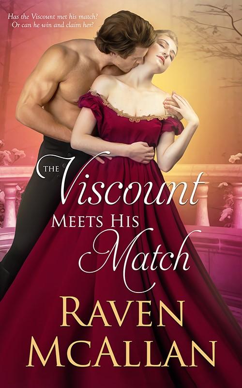 Viscount2