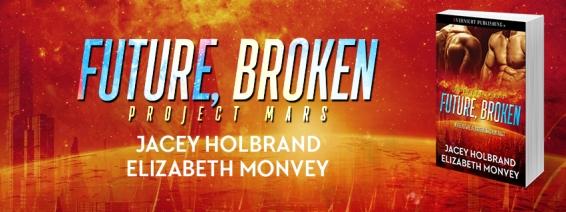 Future, Broken-banner2
