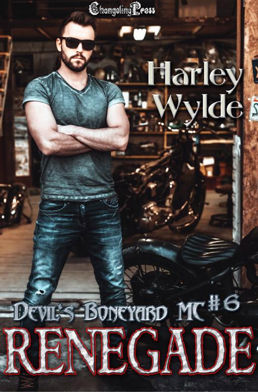 HW_DevilsBoneyard6_bryan