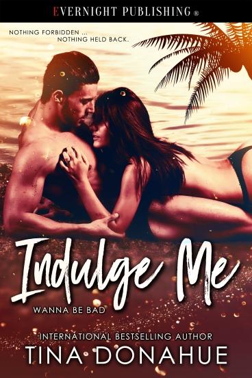 Indulge Me-complete