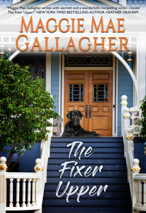 The_Fixer_Upper-Final