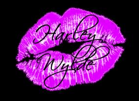 harley lips 1 MK 4