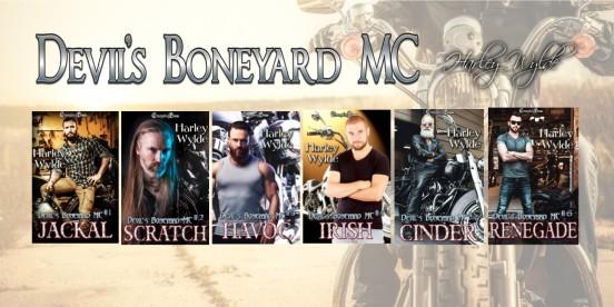 BoneyardBanner1-6