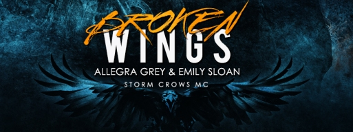 broken wings-banner3