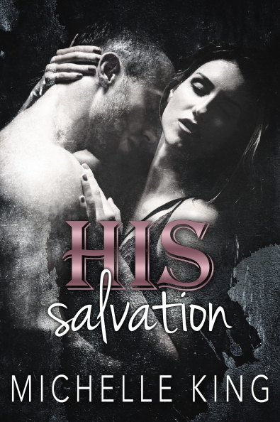 His Salvation - Full Size