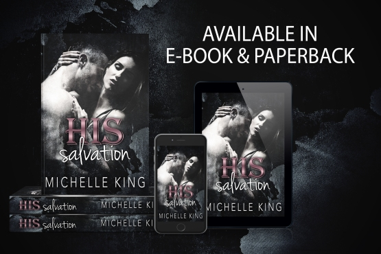 His-Salvation-Promo-with-Phone-Ereader