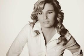 Profile Michelle