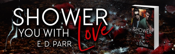 Shower You With Love-evernightbanner (1)