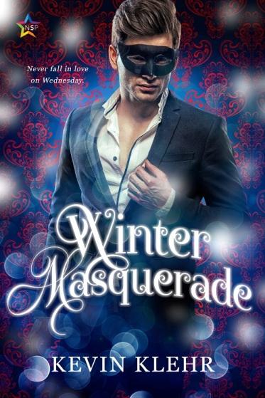 WinterMasquerade-500
