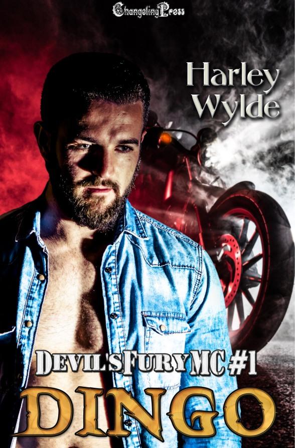 HW_DevilsFuryMC1_XXL