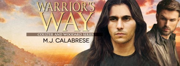 WarriorsWay-FACEBOOK-Timeline