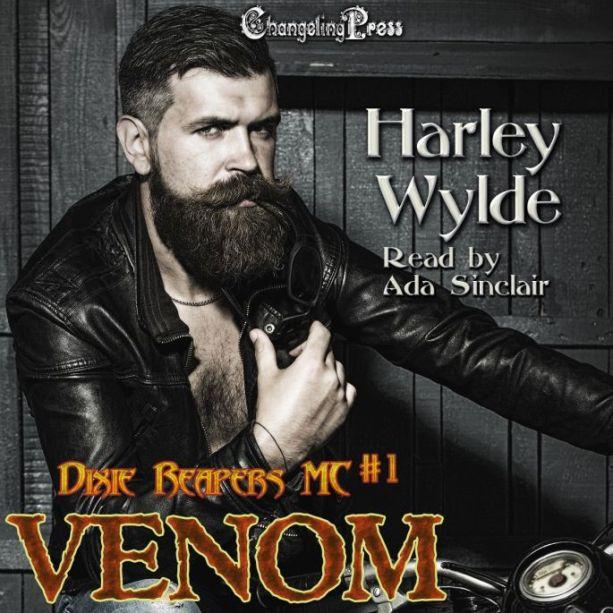 venom_audiocover