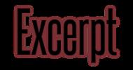 darkridedeception -- excerpt